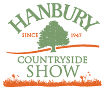 Hanbury Countryside Show 2019